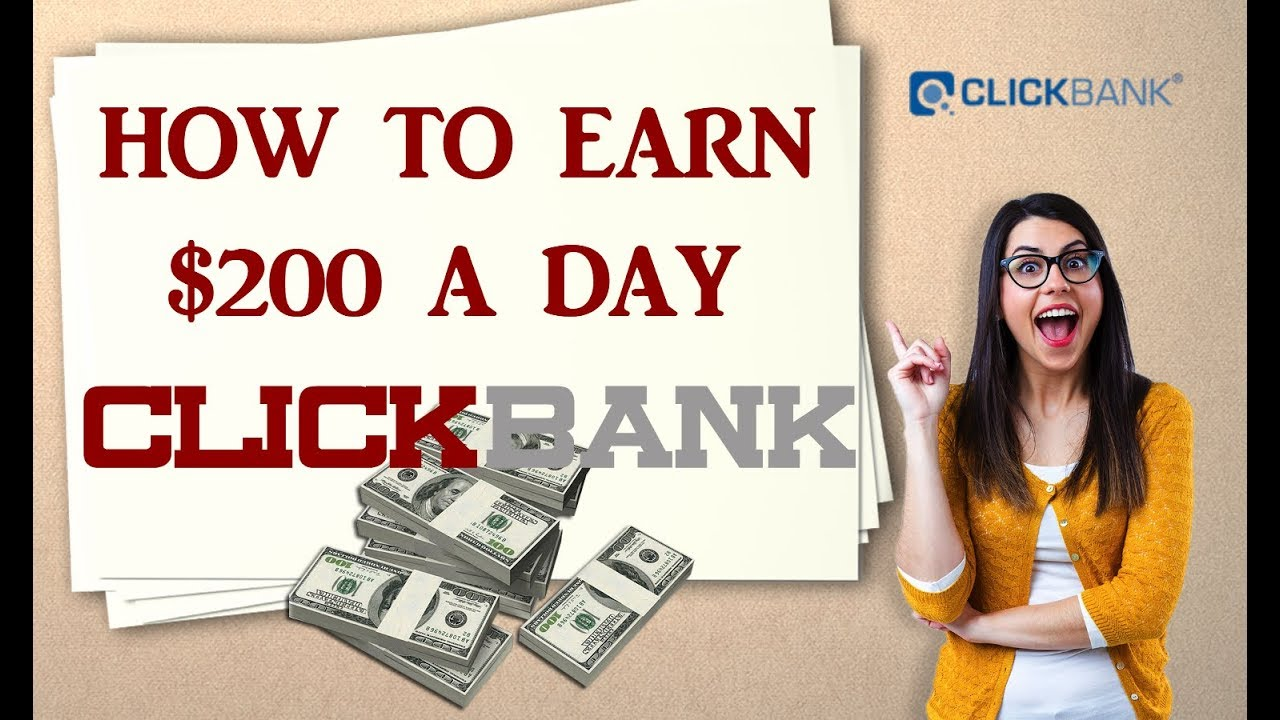make money with click bank/ click bank affiliate income/ turnkey clickbank affiliate website