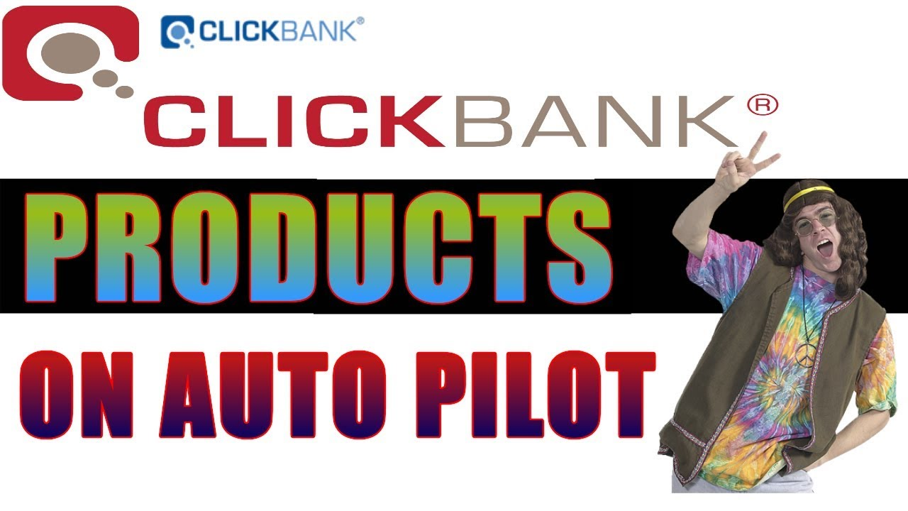 add clickbank products with few clicks/Scheduled to add new CLICKBANK Products in to website