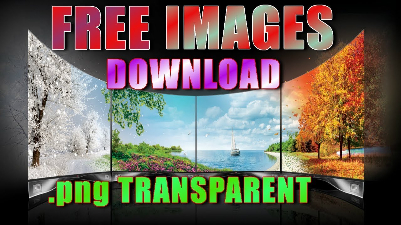 Download Free PNG Images with Transparent Backgrounds/Royalty free images/Free HD Images