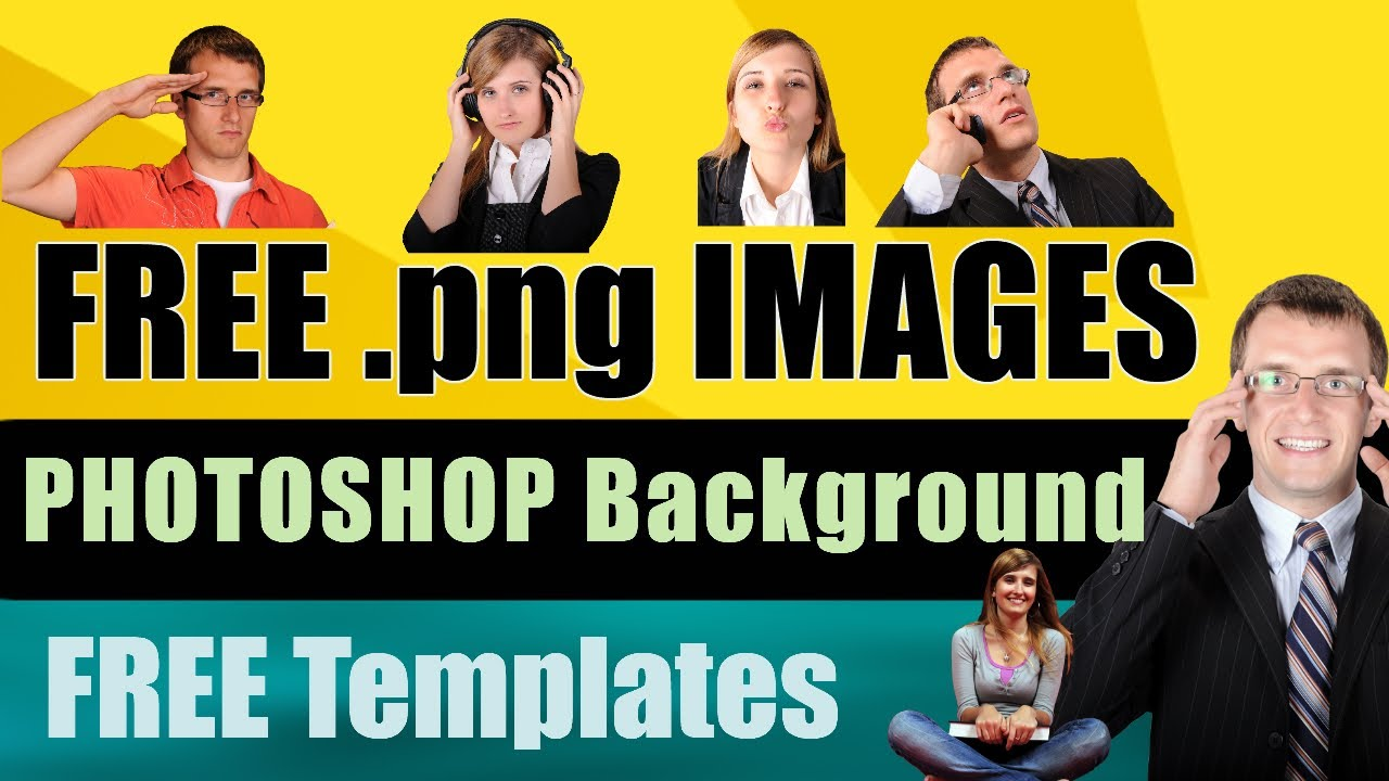 free PNG Images/image with transparent background/royalty free images/free Images for website