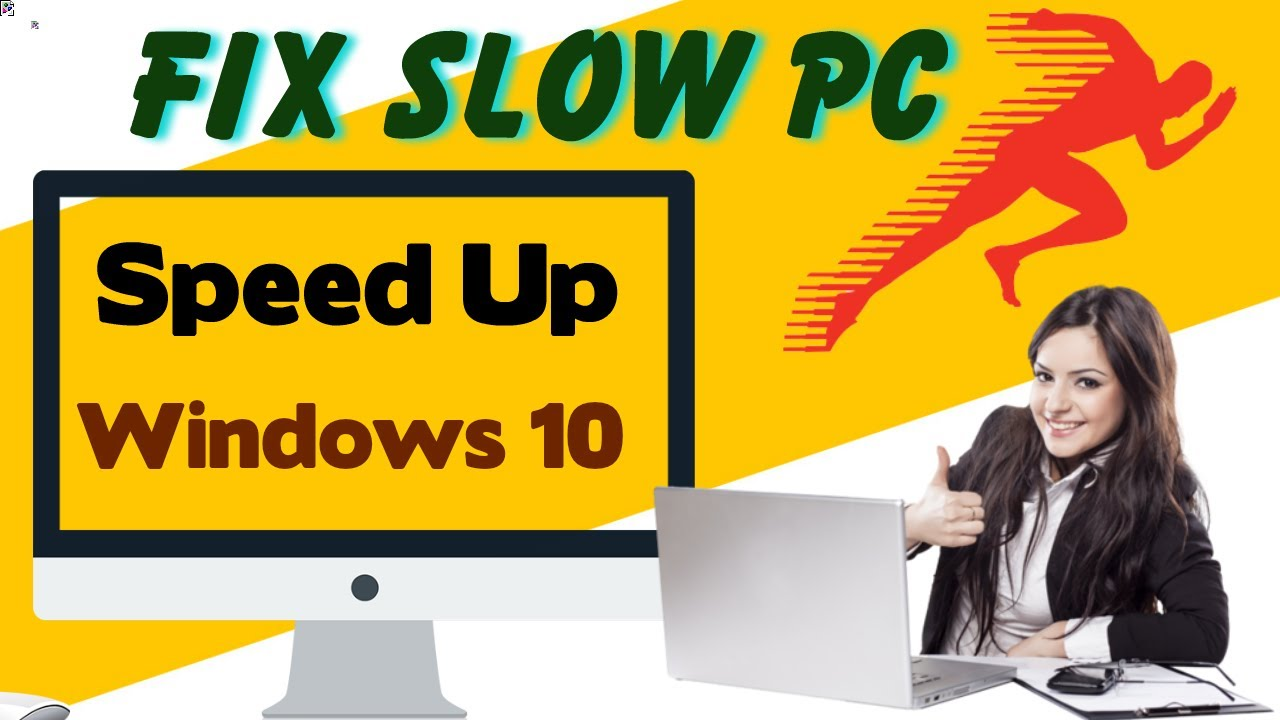 Computer/laptop Performance/Laptop and PC speed up/PC & Laptop clean up