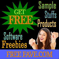 top ten freebies