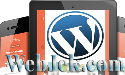 free WordPress site hosting with free domain