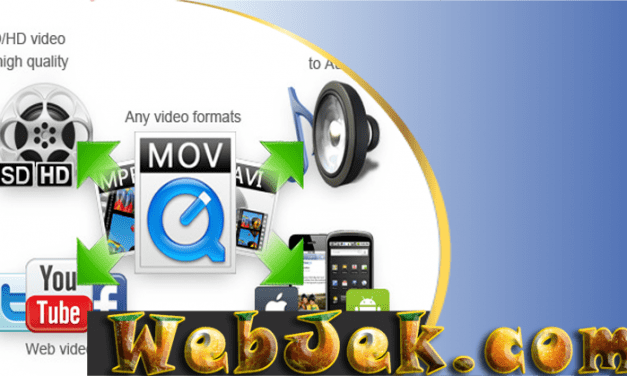 Convert any video format to 4K Ultra with free AnyMP4 Video Converter