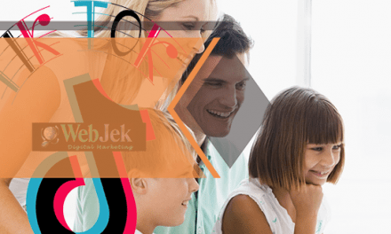 Why Tik Tok Site getting more popular and more visitors?
