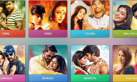 free Indian Movies in Most Language, Watch free latest Bollywood movies and download