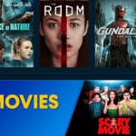 movies, music, comics and TV shows Download and watch on any device