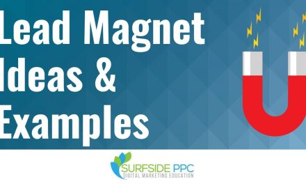 What is a Lead Magnet? Lead Magnet Ideas and Examples