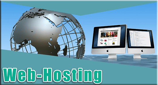 cheap-Web-Hosting-Plan